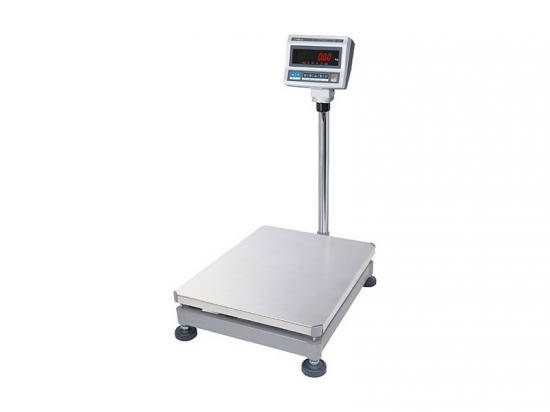 Весы напольные CAS DBII-150E