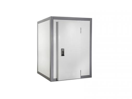 Холодильная камера POLAIR STANDARD КХН-6,61