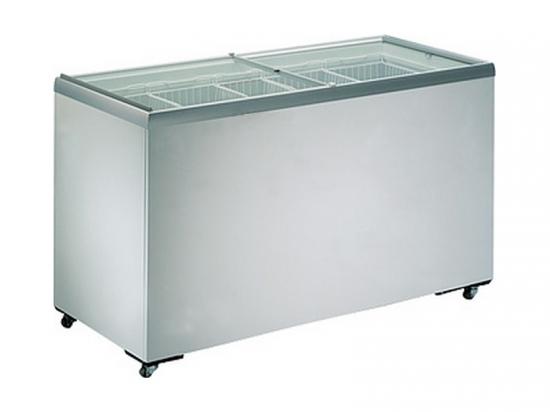 Ларь морозильный Derby EK-66