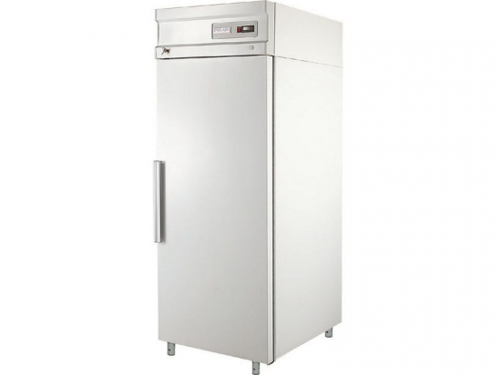 Шкаф холодильный POLAIR CB107-S