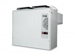 Моноблок низкотемпературный Polair MB 220 SF