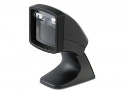 Сканер штрих-кода DataLogic Magellan 800i-2D, USB