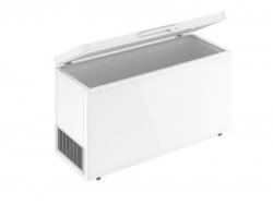 Ларь морозильный FROSTOR F 600S