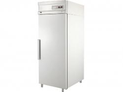 Шкаф холодильный POLAIR CB105-S
