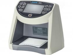 Детектор банкнот DORS 1200 M1