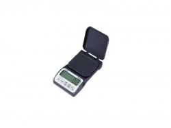 Весы лабораторные CAS RE-250