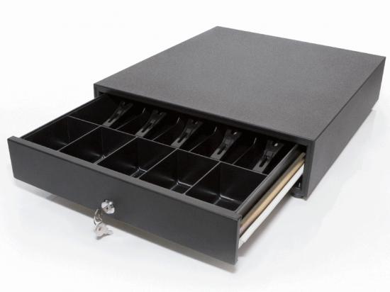 Денежный ящик Штрих-HPC-16S