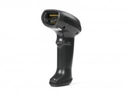 Сканер штрих-кода Атол SB 2201 USB