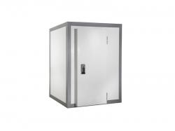 Холодильная камера POLAIR STANDARD КХН-7,71