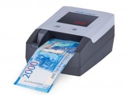 Детектор банкнот DORS CT2015