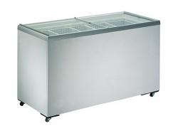 Ларь морозильный Derby EK-56