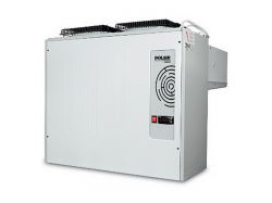 Моноблок низкотемпературный Polair MB 214 SF