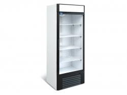 Шкаф холодильный Марихолодмаш Капри 0,7 СК
