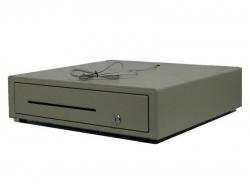 Денежный ящик PLATFORM PF 4141